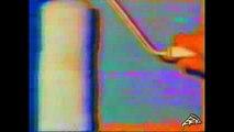 Comercial Ramos comercial antigo 1989