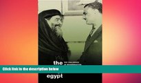 READ book  The Copts of Egypt: The Challenges of Modernisation and Identity (Library of Modern