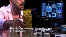 Kirk Spiritual Television Supplements and more... August 1st 2016