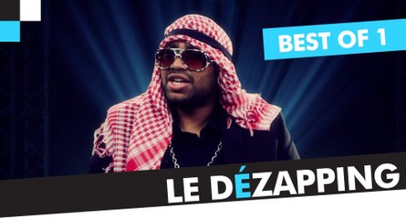 Le Dézapping - Best of 1