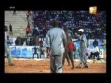Vidéo victoire de Sa Thies sur Siteu :  Balla Gaye 2 « Pourquoi j'ai pleuré. Regardez