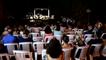 13. Uluslararası Gümüşlük Klasik Müzik Festivali