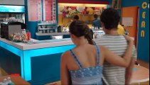 Ver Sirenas De Mako 2x06 Audio Latino