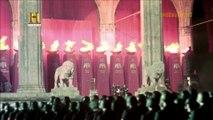 Ocultismo e os Alienígenas, SS Nazistas, Winston Churchill, Aleister Crowley - Segunda Guerra Mundial