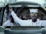 Jim Jones ft Juelz Santana - Emotionless bw So Harlem (DVDR)