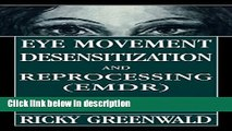 Ebook Eye Movement Desensitization Reprocessing (EMDR) in Child and Adolescent Psychotherapy Full