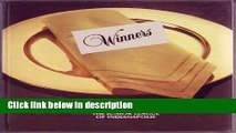 Ebook Winners: Winning Recipes from the Junior League of Indianapolis Free Online