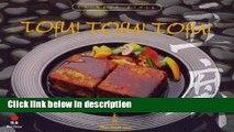 Ebook Tofu! Tofu! Tofu! - Chinese Style Full Online