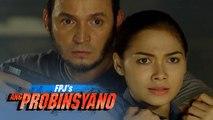 FPJ's Ang Probinsyano: Atong shoots Glen