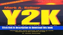 Books Y2K: Apocalypse or Opportunity? Free Online