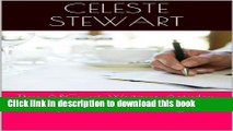 Books The ABCs of Writing Articles for the Web: Internet Writing Requirements and Style Free