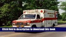 Books Ambulance Service Start Up Sample Business Plan! Free Online