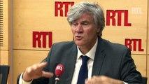 """Réorganisation de l'islam : """"Dans ce débat, il y a ceux qui apaisent et ceux qui attisent"""", dénonce Stéphane Le Foll"""
