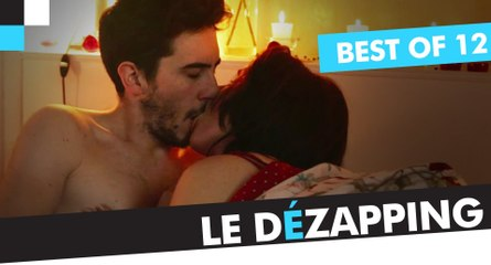 Le Dézapping - Best of 12