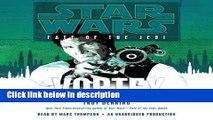 Ebook Vortex: Star Wars (Fate of the Jedi) (Star Wars: Fate of the Jedi (Unnumbered Audio)) Free