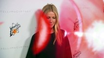 Gwyneth Paltrow Wants  Name Separated From Goop
