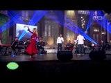 #صاحبة_السعادة | عجباً لغزال لـ فؤاد عبد المجيد - غناء المطرب / محمد خلف