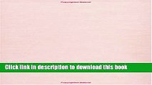 Ebook Living with Defined Contribution Pensions (Pension Research Council Publications) Free