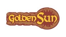[GER] Golden Sun (Game Boy Advance) #013