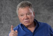 Star Trek: Discovery: William Shatner Discusses the Likelihood of a Captain Kirk Cameo