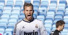 Jesé Rodriguez - But de fou avec le Real Madrid Castilla