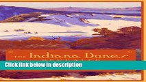 Books The INDIANA DUNES REVEALED: The Art of Frank V. Dudley Free Online