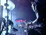 Massive Attack - Teardrop [Live]