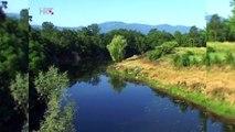 Rijeke Hrvatske - Lika i Gacka