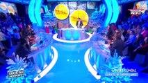 TPMP – Cyril Hanouna lassé par les critiques, il veut modifier l'émission (VIDEO)