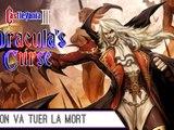 Epopée : Castlevania III (5/?)