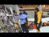 Les Bronzés font du ski (2)