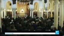 France : comment financer le culte musulman sans recourir aux fonds étrangers ?