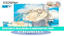 Books Chobits omnibus vol. 1 Free Online
