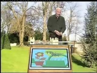 Pomme de Terre - Conseils de Jardinage