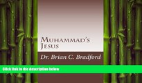 READ book  Muhammad s Jesus: Qur an Parallels with non-Biblical Texts  DOWNLOAD ONLINE