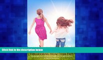 PDF Download] Stray: Library Edition (Four Sisters) [Read