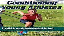 Books Conditioning Young Athletes Free Online KOMP