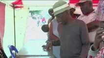 Afrique du sud, Début des élections municipales ce mercredi