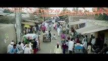 Salamat Video Song SARBJIT Randeep Hooda Richa Chadda Arijit Singh Tulsi Kumar Amaal Mallik 2016