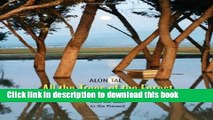 Ebook All the Trees of the Forest: Israel's Woodlands from the Bible to the Present (Yale