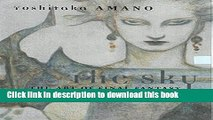 [Read PDF] The Sky: The Art of Final Fantasy Slipcased Edition Ebook Free