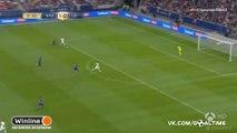 Barcelona vs Leicester City 4-2 All Goals & Highlights HD 03.08.2016