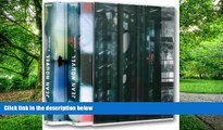 Read  Jean Nouvel by Jean Nouvel: Complete Works 1970-2008  PDF Free