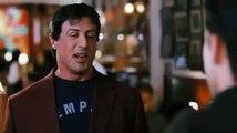 Mensaje De Motivación Y Reflexion Rocky Balboa Video