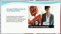 Simon-Bottle-Robo-Advice