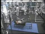vive la muscu !!! lol