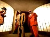 E-40 ft K-Ci & JoJo - From The Ground Up