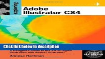 Ebook Exploring Adobe Illustrator CS4 (Adobe Creative Suite) Full Online