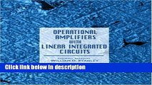 Ebook Operational Amplifiers with Linear Integrated Circuits (4th Edition) Free Online