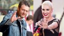 Une source dit que les fiançailles de Blake Shelton et Gwen Stefani ne sauraient tarder